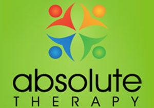 absolute-therapy